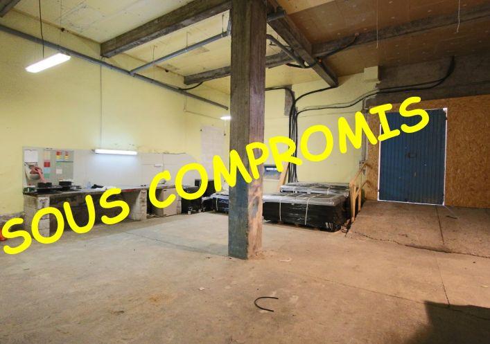 A vendre Frontenex 73010602 Bouveri immobilier