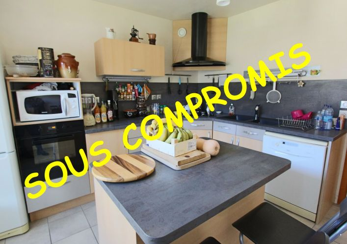 A vendre Gilly Sur Isere 73010608 Bouveri immobilier
