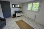 A vendre Marthod 73010610 Adaptimmobilier.com