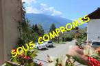 A vendre  Mercury | Réf 73010632 - Bouveri immobilier