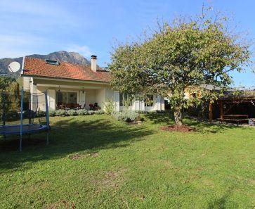 A vendre  Gilly Sur Isere | Réf 73010640 - Bouveri immobilier