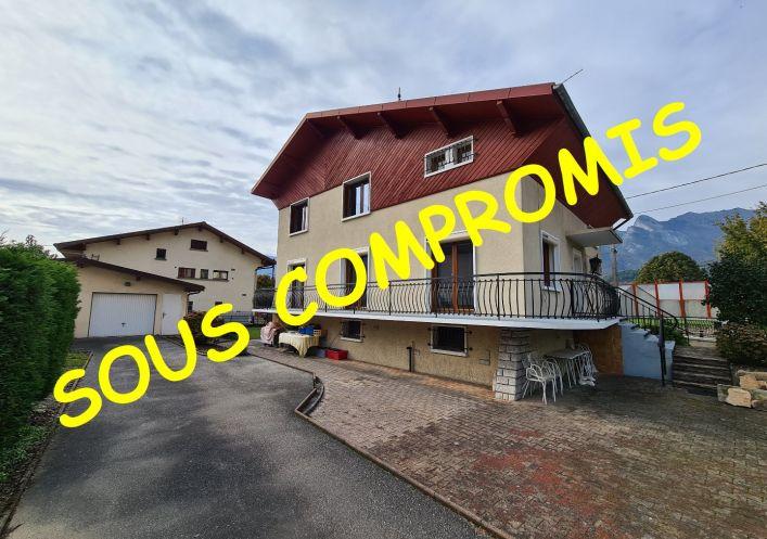 For sale Maison Albertville | R�f 73010644 - Bouveri immobilier
