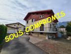 A vendre  Albertville | Réf 73010644 - Bouveri immobilier