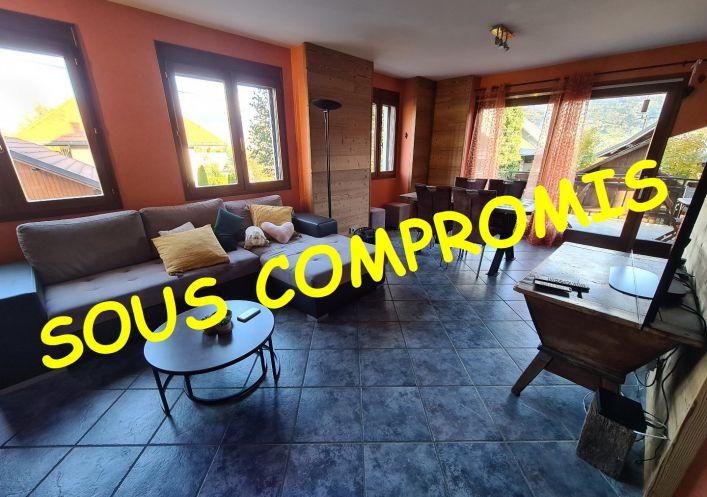 A vendre Maison Saint Vital | R�f 73010646 - Bouveri immobilier