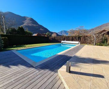 A vendre Tours En Savoie 73010647 Bouveri immobilier