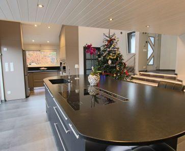 A vendre Frontenex 73010651 Bouveri immobilier