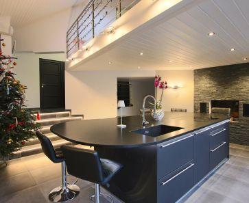 A vendre  Frontenex | Réf 73010651 - Bouveri immobilier