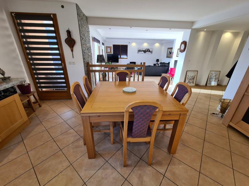 A vendre  Pallud | Réf 73010653 - Bouveri immobilier