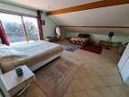 A vendre  Albertville   Réf 73010653 - Bouveri immobilier