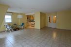 A vendre  Albertville   Réf 73010656 - Bouveri immobilier