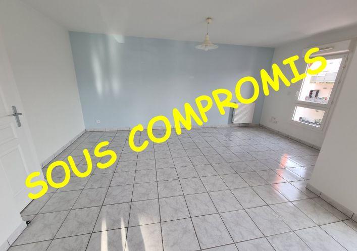 A vendre Appartement Frontenex | R�f 73010657 - Bouveri immobilier