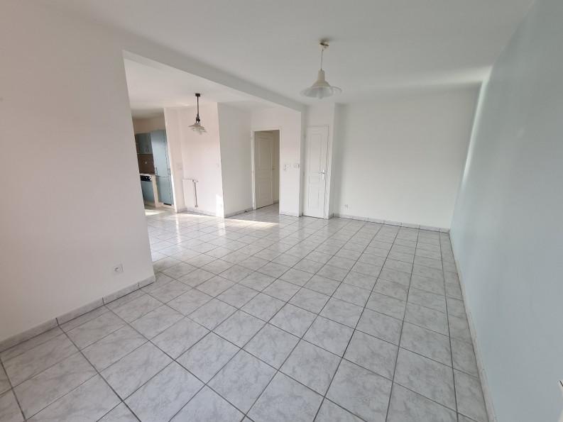 A vendre  Frontenex   Réf 73010657 - Bouveri immobilier