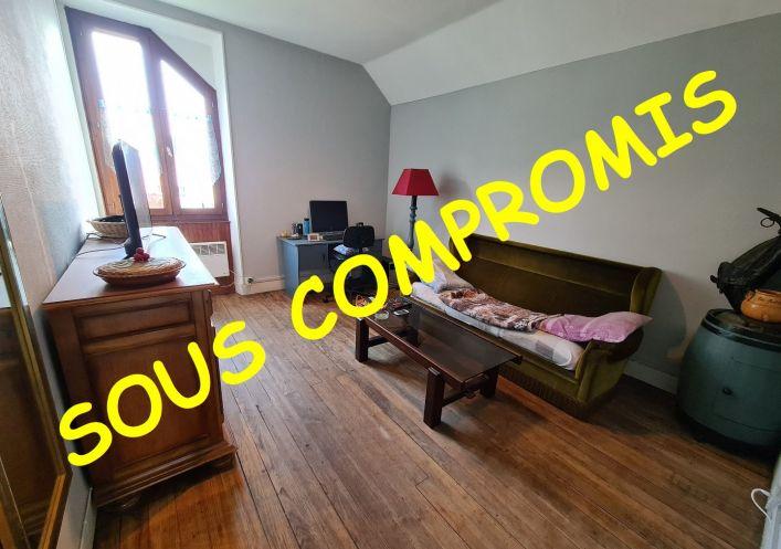 A vendre Appartement Frontenex | R�f 73010661 - Bouveri immobilier
