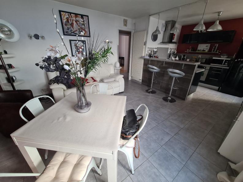 A vendre  Albertville | Réf 73010662 - Bouveri immobilier
