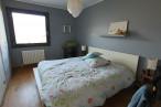 A vendre  Monthion   Réf 73010663 - Bouveri immobilier
