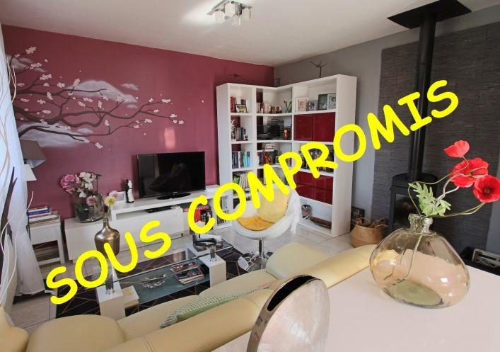A vendre Maison Gresy Sur Isere | R�f 73010666 - Bouveri immobilier
