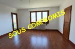 A vendre  Frontenex   Réf 73010669 - Bouveri immobilier