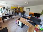 A vendre  Albertville   Réf 73010675 - Bouveri immobilier