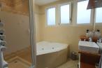 A vendre  Gresy Sur Isere   Réf 73010680 - Bouveri immobilier