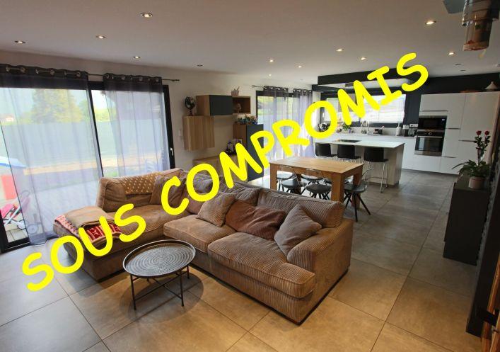 For sale Maison Montailleur | R�f 73010682 - Bouveri immobilier