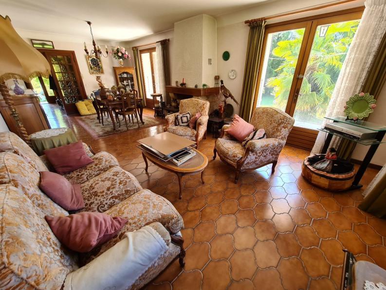 A vendre  Montailleur | Réf 73010687 - Bouveri immobilier