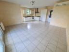 A vendre  Frontenex   Réf 73010689 - Bouveri immobilier