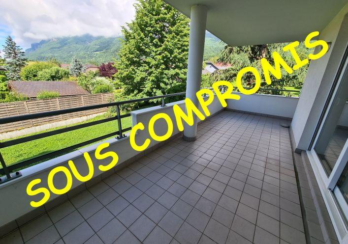 For sale Appartement Frontenex | R�f 73010689 - Bouveri immobilier