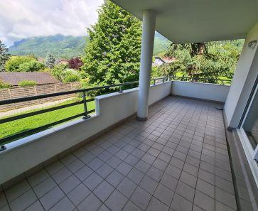 A vendre  Frontenex | Réf 73010689 - Bouveri immobilier