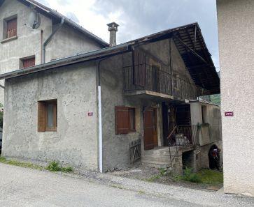 A vendre  Argentine   Réf 73010695 - Bouveri immobilier