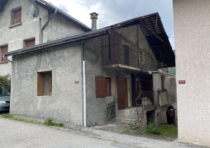 A vendre Maison Argentine | R�f 73010695 - Bouveri immobilier
