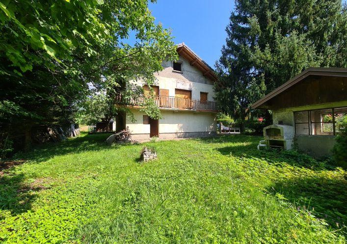 For sale Maison Frontenex | R�f 73010697 - Bouveri immobilier