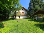 A vendre  Frontenex | Réf 73010697 - Bouveri immobilier