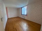A vendre  Montailleur | Réf 73010699 - Bouveri immobilier