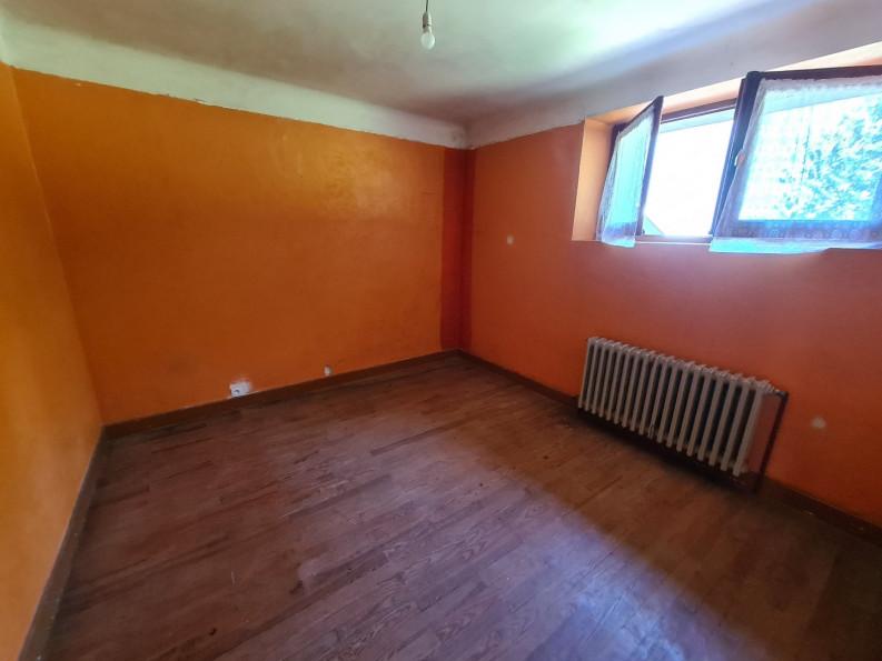 A vendre  Aiton   Réf 73010700 - Bouveri immobilier