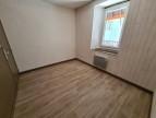 A vendre  Plancherine   Réf 73010702 - Bouveri immobilier