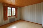 A vendre  Gilly Sur Isere   Réf 73010705 - Bouveri immobilier