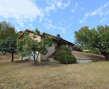 For sale  Gilly Sur Isere | Réf 73010705 - Bouveri immobilier