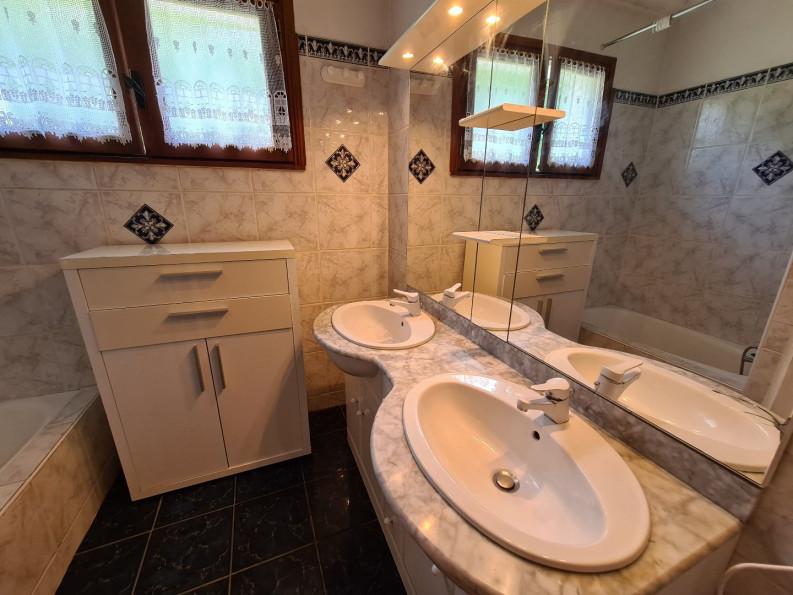 A vendre  Saint Vital | Réf 73010711 - Bouveri immobilier