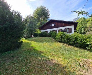 For sale  Saint Vital | Réf 73010711 - Bouveri immobilier