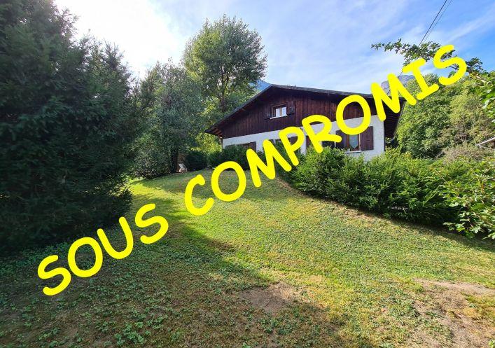 For sale Maison Saint Vital | R�f 73010711 - Bouveri immobilier