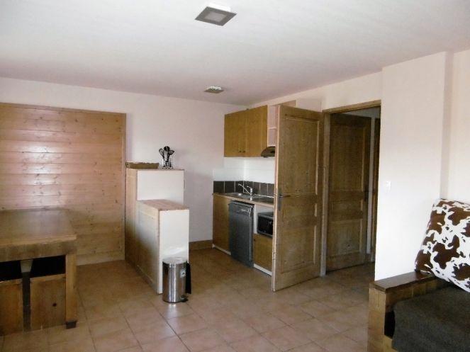 A vendre Bellentre 730144275 Gsi immobilier