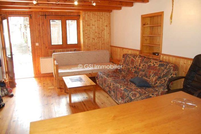 A vendre Meribel Les Allues 730153867 Gsi immobilier