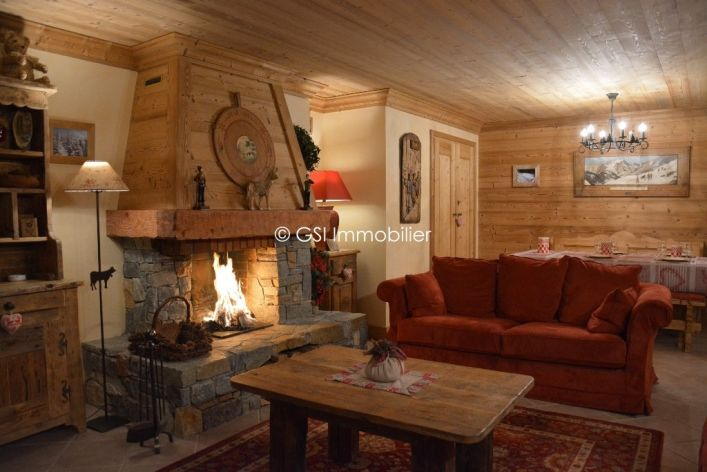 A vendre Meribel Les Allues 730154915 Gsi immobilier