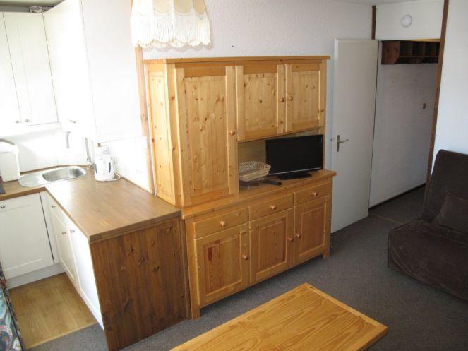 A vendre La Plagne 730164689 Gsi immobilier