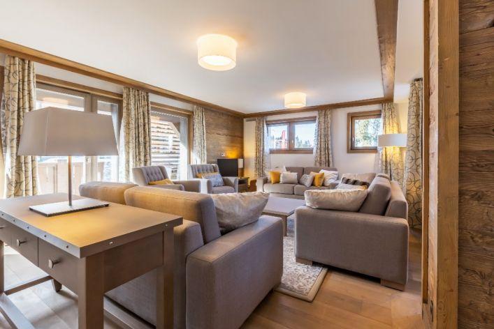 A vendre Courchevel 730184873 Gsi immobilier