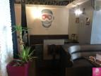 A vendre  Lac De Tignes | Réf 73019219 - La vie en rose