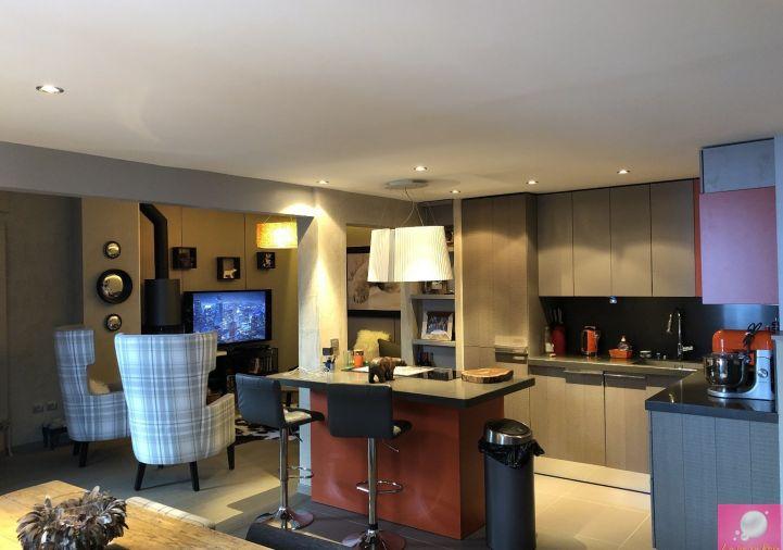 A vendre Appartement Tignes | R�f 73019238 - La vie en rose