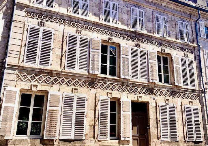 A vendre Maison Neufchateau | R�f 73019243 - La vie en rose