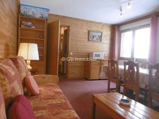 A vendre Meribel Les Allues 730214680 Gsi immobilier