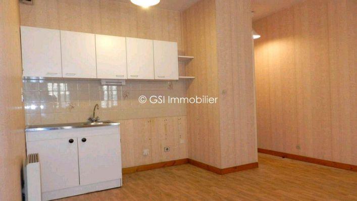 A vendre Moutiers 730122792 Gsi immobilier